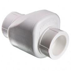 VTp.716.0.020 Обратный клапан  PPR VALTEC  25 мм