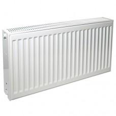 Радиатор RADIMIR TYPE 22 300/1000