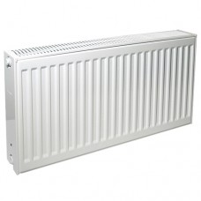 Радиатор RADIMIR TYPE 22 300/1800