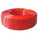 Труба из полиэтилена повышенной термостойкости PE-RT, 16 х (2,0) мм, 200м. бух.