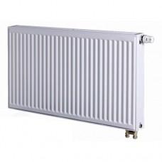 Радиатор RADIMIR TYPE 22 300/2400 нижнее подключ.