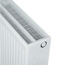 Радиатор RADIMIR TYPE 33 300/2000 нижнее подключ.