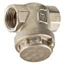 FT.386 Фильтр для вертик. установки вн.-вн. 1/2
