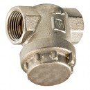 FT.386 Фильтр для вертик. установки вн.-вн. 3/4